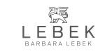 lebek-barbara