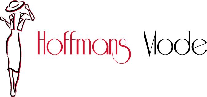 Hoffmans Mode